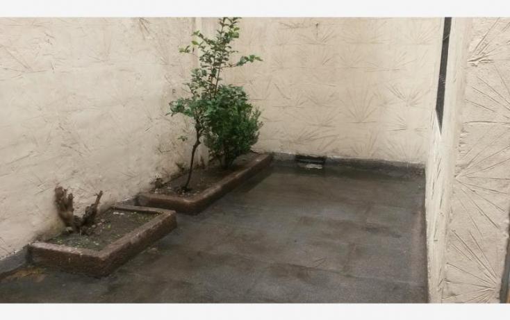 Foto de casa en venta en , saltillo zona centro, saltillo, coahuila de zaragoza, 596691 no 11