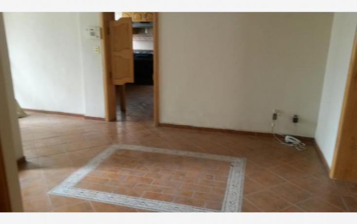 Foto de casa en venta en , saltillo zona centro, saltillo, coahuila de zaragoza, 596691 no 12