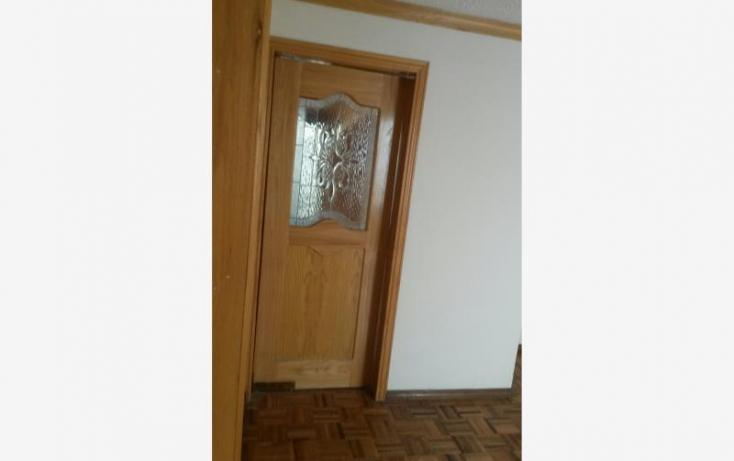 Foto de casa en venta en , saltillo zona centro, saltillo, coahuila de zaragoza, 596691 no 13