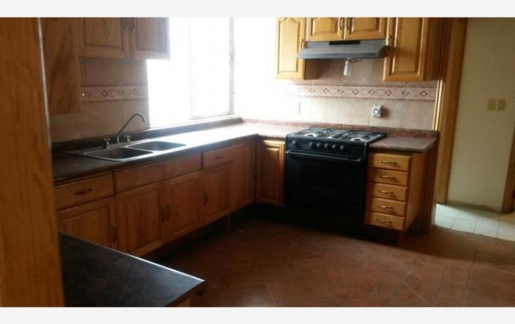 Foto de casa en venta en , saltillo zona centro, saltillo, coahuila de zaragoza, 596691 no 14