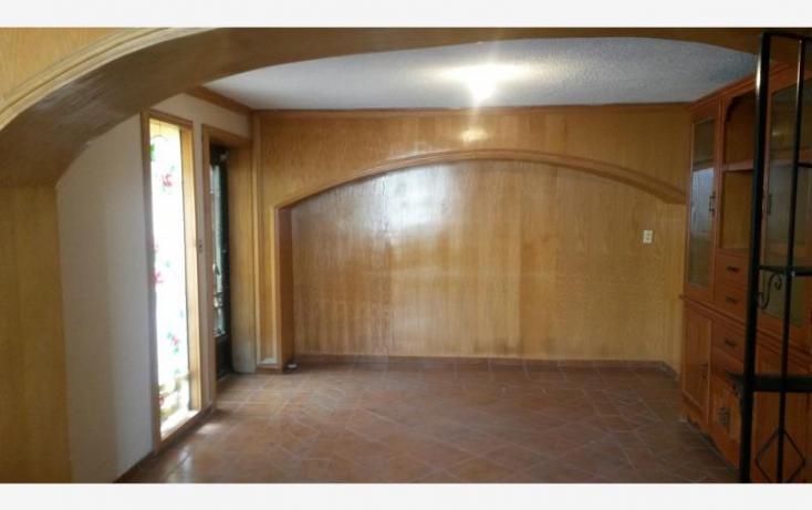 Foto de casa en venta en , saltillo zona centro, saltillo, coahuila de zaragoza, 596691 no 16
