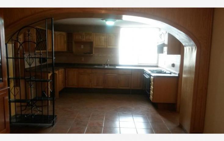 Foto de casa en venta en , saltillo zona centro, saltillo, coahuila de zaragoza, 596691 no 17