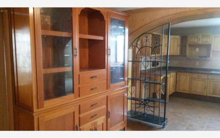 Foto de casa en venta en , saltillo zona centro, saltillo, coahuila de zaragoza, 596691 no 18