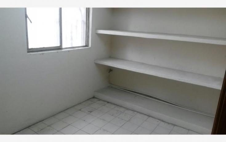 Foto de casa en venta en , saltillo zona centro, saltillo, coahuila de zaragoza, 596691 no 20