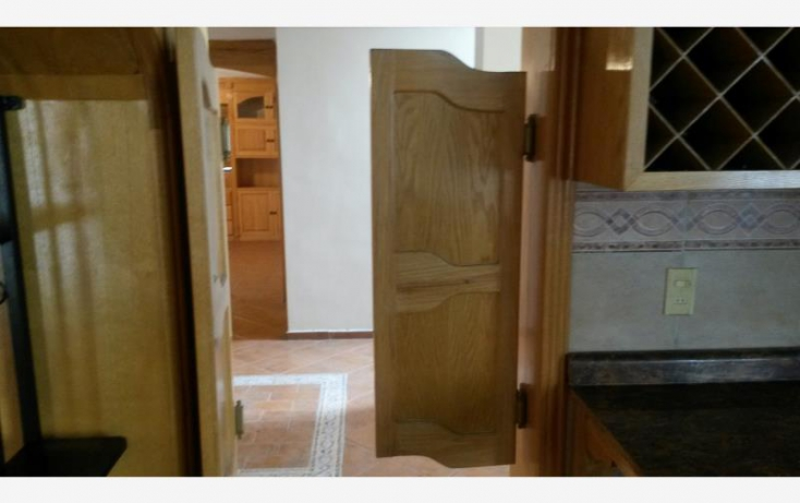 Foto de casa en venta en , saltillo zona centro, saltillo, coahuila de zaragoza, 596691 no 21