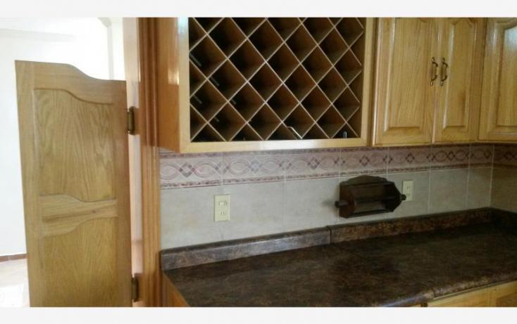 Foto de casa en venta en , saltillo zona centro, saltillo, coahuila de zaragoza, 596691 no 22