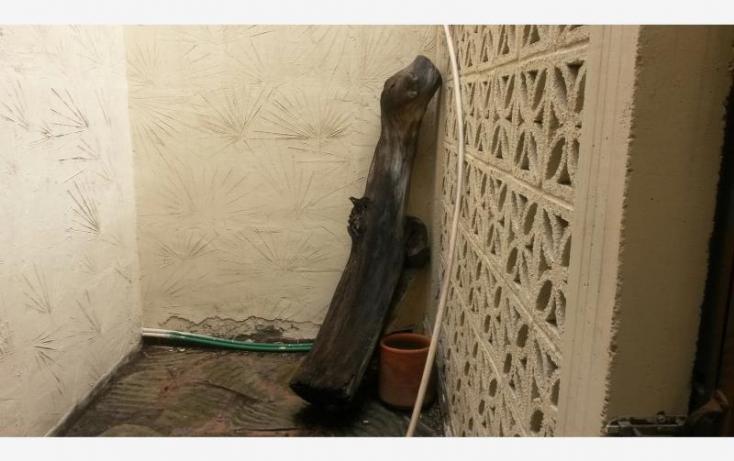 Foto de casa en venta en , saltillo zona centro, saltillo, coahuila de zaragoza, 596691 no 23