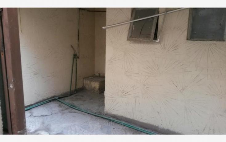 Foto de casa en venta en , saltillo zona centro, saltillo, coahuila de zaragoza, 596691 no 24