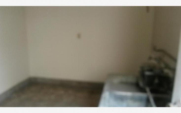 Foto de casa en venta en , saltillo zona centro, saltillo, coahuila de zaragoza, 596691 no 25