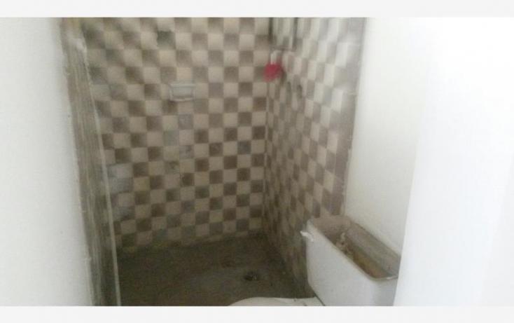 Foto de casa en venta en , saltillo zona centro, saltillo, coahuila de zaragoza, 596691 no 26