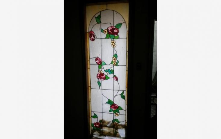 Foto de casa en venta en , saltillo zona centro, saltillo, coahuila de zaragoza, 596691 no 27