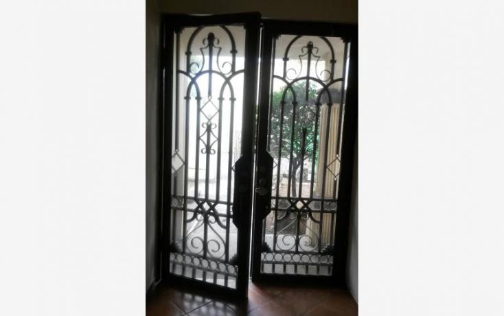 Foto de casa en venta en , saltillo zona centro, saltillo, coahuila de zaragoza, 596691 no 29