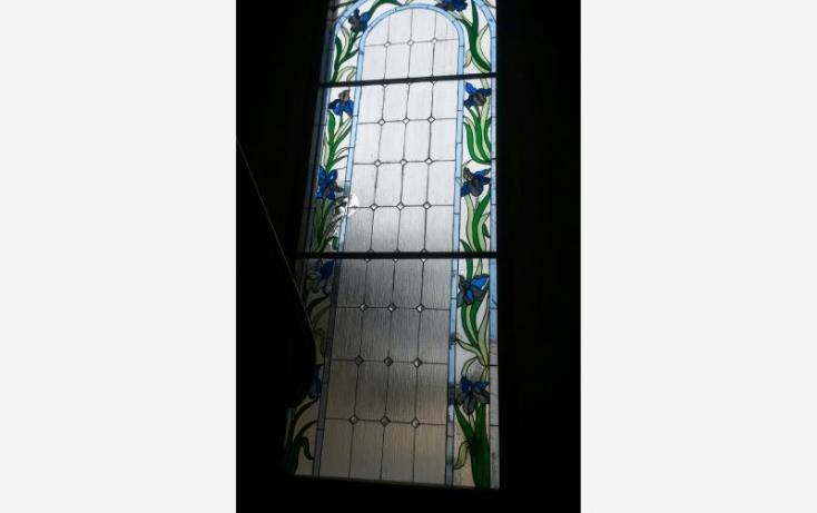 Foto de casa en venta en , saltillo zona centro, saltillo, coahuila de zaragoza, 596691 no 30