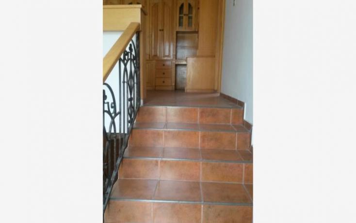 Foto de casa en venta en , saltillo zona centro, saltillo, coahuila de zaragoza, 596691 no 31