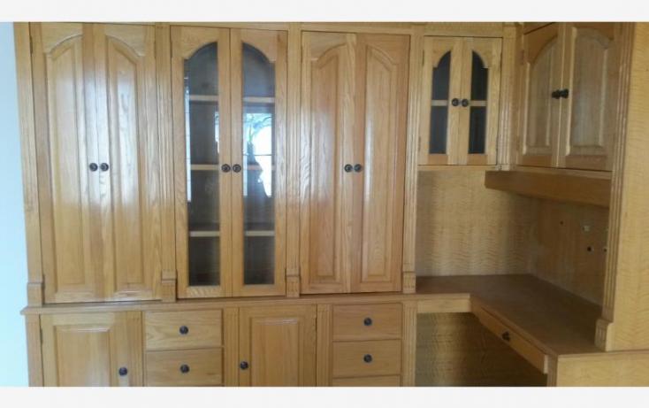 Foto de casa en venta en , saltillo zona centro, saltillo, coahuila de zaragoza, 596691 no 32