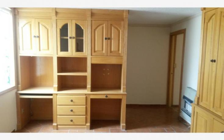 Foto de casa en venta en , saltillo zona centro, saltillo, coahuila de zaragoza, 596691 no 33
