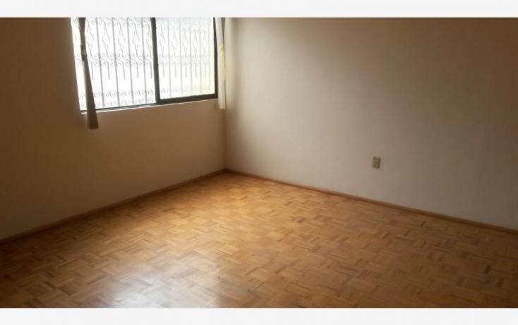 Foto de casa en venta en , saltillo zona centro, saltillo, coahuila de zaragoza, 596691 no 34