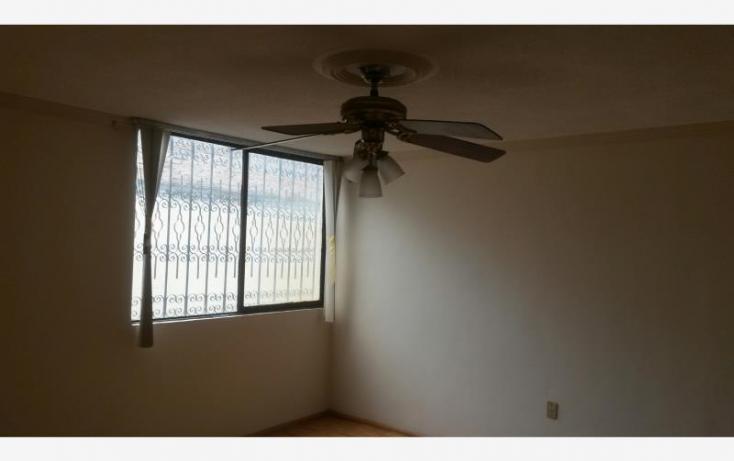 Foto de casa en venta en , saltillo zona centro, saltillo, coahuila de zaragoza, 596691 no 35