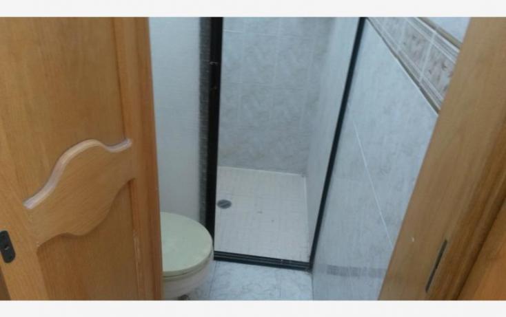 Foto de casa en venta en , saltillo zona centro, saltillo, coahuila de zaragoza, 596691 no 36
