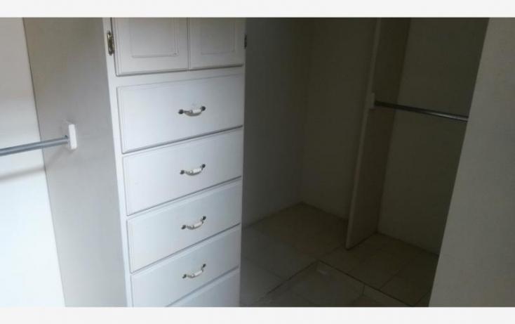 Foto de casa en venta en , saltillo zona centro, saltillo, coahuila de zaragoza, 596691 no 37