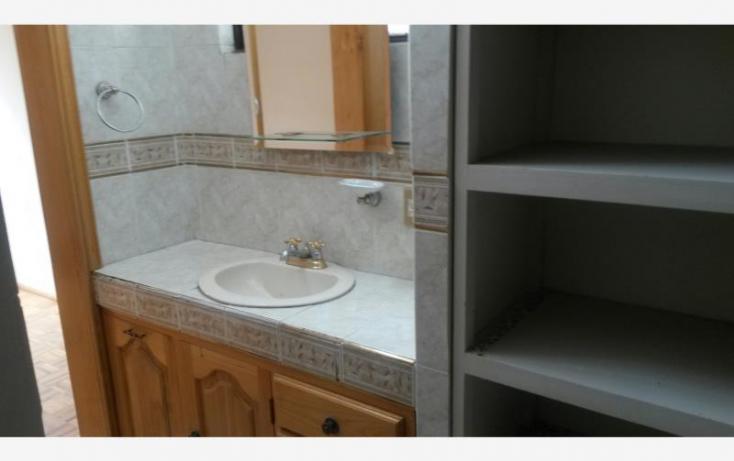 Foto de casa en venta en , saltillo zona centro, saltillo, coahuila de zaragoza, 596691 no 38