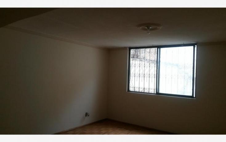 Foto de casa en venta en , saltillo zona centro, saltillo, coahuila de zaragoza, 596691 no 39