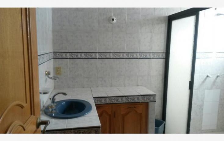 Foto de casa en venta en , saltillo zona centro, saltillo, coahuila de zaragoza, 596691 no 40