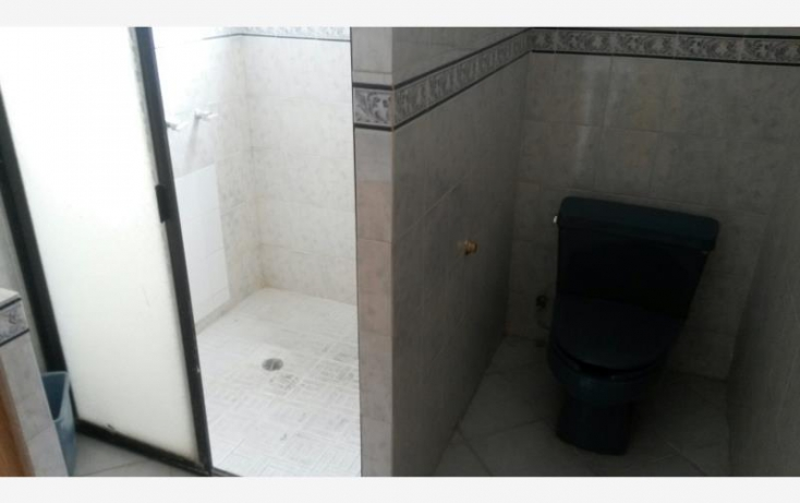 Foto de casa en venta en , saltillo zona centro, saltillo, coahuila de zaragoza, 596691 no 41