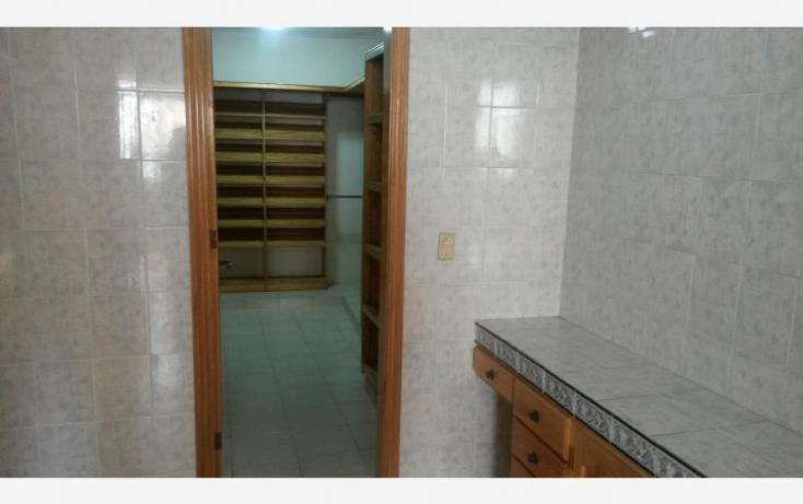 Foto de casa en venta en , saltillo zona centro, saltillo, coahuila de zaragoza, 596691 no 42