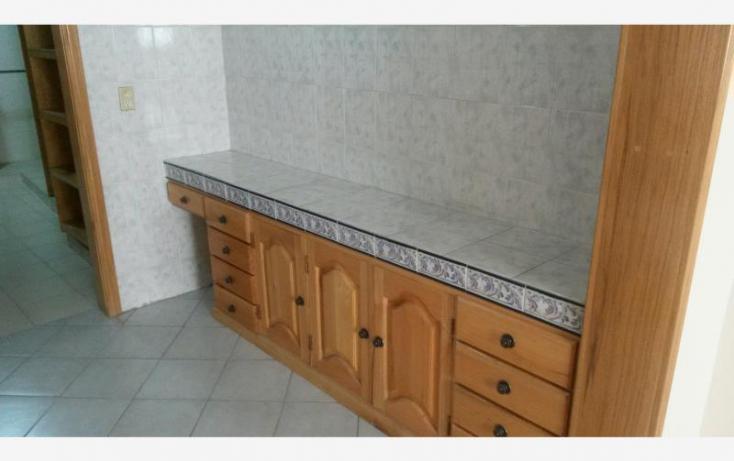 Foto de casa en venta en , saltillo zona centro, saltillo, coahuila de zaragoza, 596691 no 43