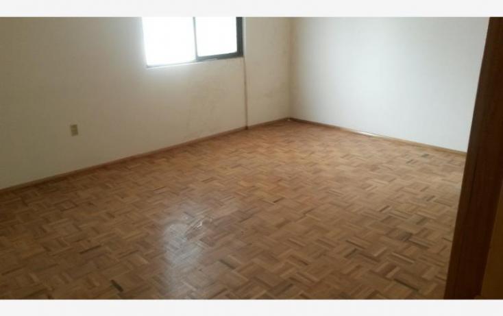 Foto de casa en venta en , saltillo zona centro, saltillo, coahuila de zaragoza, 596691 no 44