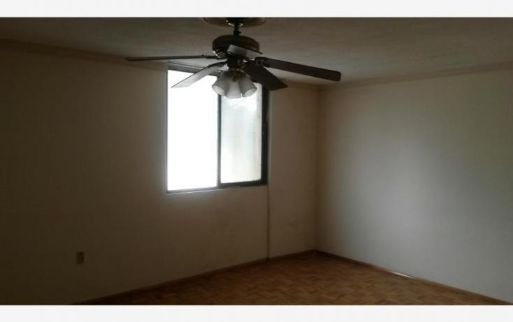 Foto de casa en venta en , saltillo zona centro, saltillo, coahuila de zaragoza, 596691 no 47