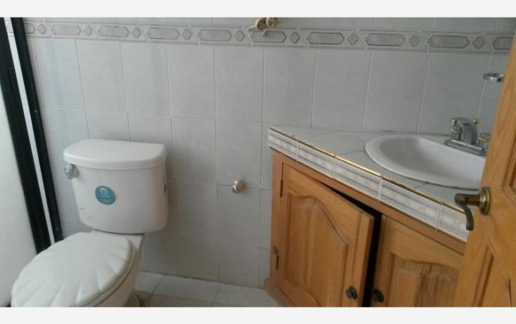Foto de casa en venta en , saltillo zona centro, saltillo, coahuila de zaragoza, 596691 no 49