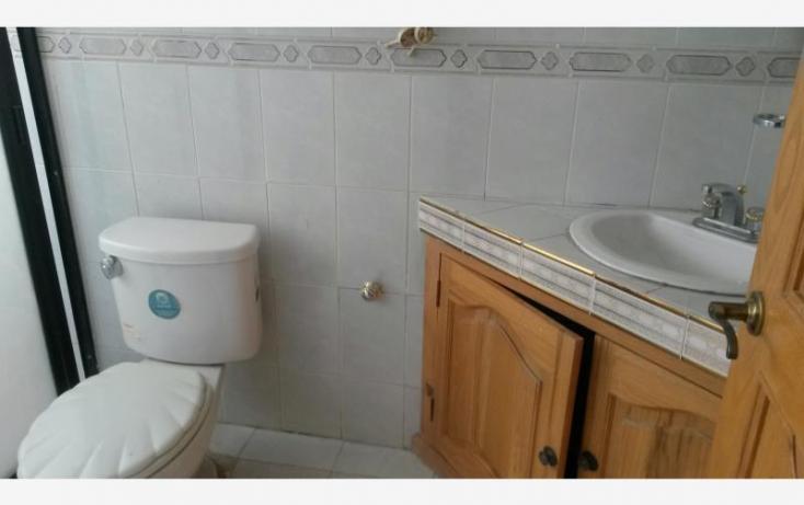 Foto de casa en venta en , saltillo zona centro, saltillo, coahuila de zaragoza, 596691 no 50