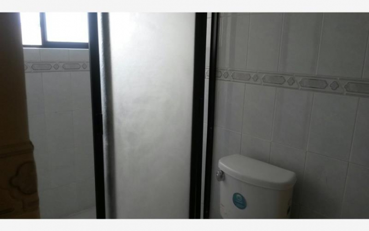 Foto de casa en venta en , saltillo zona centro, saltillo, coahuila de zaragoza, 596691 no 52