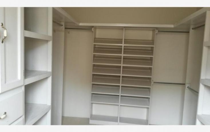Foto de casa en venta en , saltillo zona centro, saltillo, coahuila de zaragoza, 596691 no 54