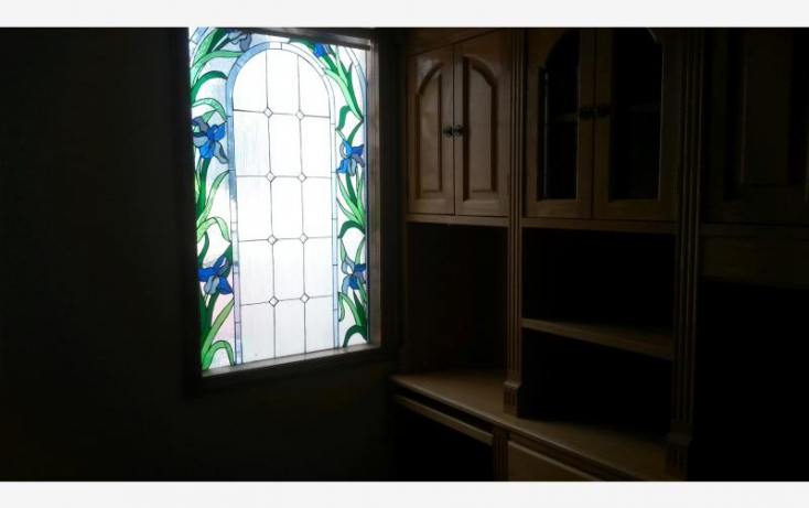 Foto de casa en venta en , saltillo zona centro, saltillo, coahuila de zaragoza, 596691 no 55
