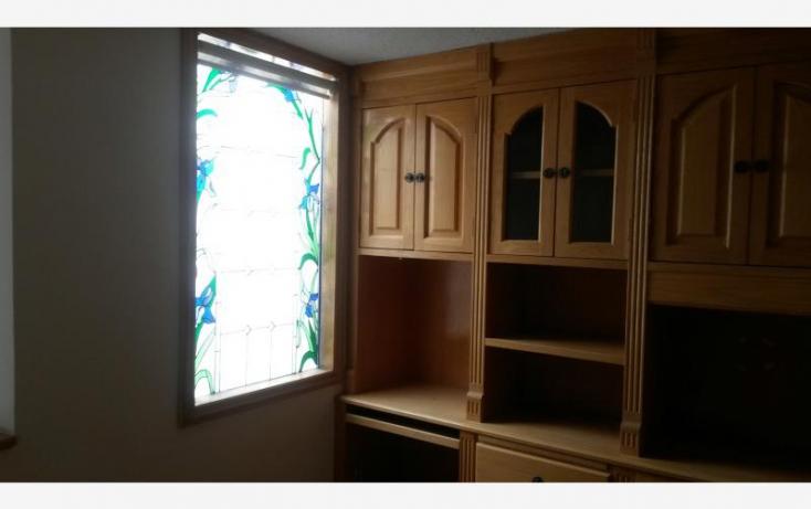 Foto de casa en venta en , saltillo zona centro, saltillo, coahuila de zaragoza, 596691 no 56