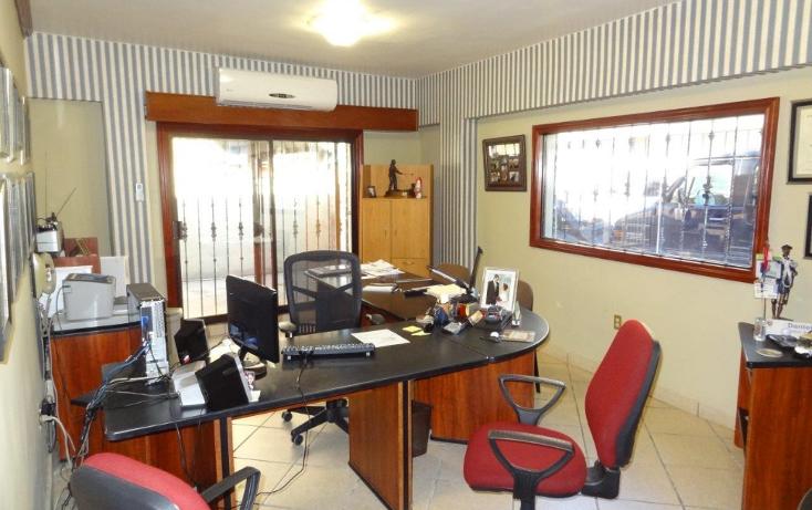 Foto de oficina en venta en  , saltillo zona centro, saltillo, coahuila de zaragoza, 941419 No. 01