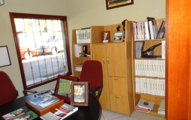 Foto de oficina en venta en  , saltillo zona centro, saltillo, coahuila de zaragoza, 941419 No. 02