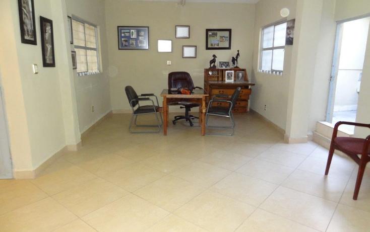 Foto de oficina en venta en  , saltillo zona centro, saltillo, coahuila de zaragoza, 941419 No. 03