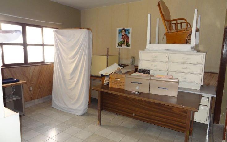 Foto de oficina en venta en  , saltillo zona centro, saltillo, coahuila de zaragoza, 941419 No. 04