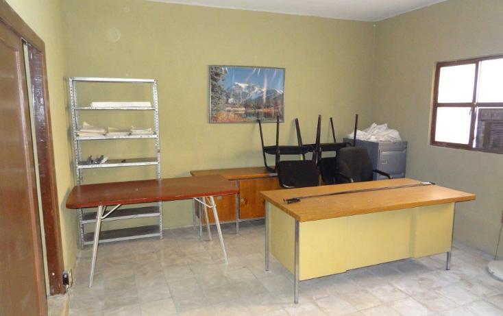 Foto de oficina en venta en  , saltillo zona centro, saltillo, coahuila de zaragoza, 941419 No. 05
