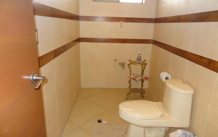Foto de oficina en venta en  , saltillo zona centro, saltillo, coahuila de zaragoza, 941419 No. 06