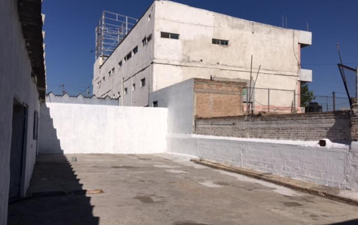 Foto de oficina en venta en  , saltillo zona centro, saltillo, coahuila de zaragoza, 941419 No. 09