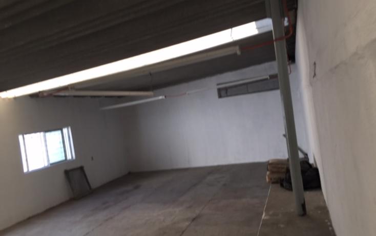 Foto de oficina en venta en  , saltillo zona centro, saltillo, coahuila de zaragoza, 941419 No. 10