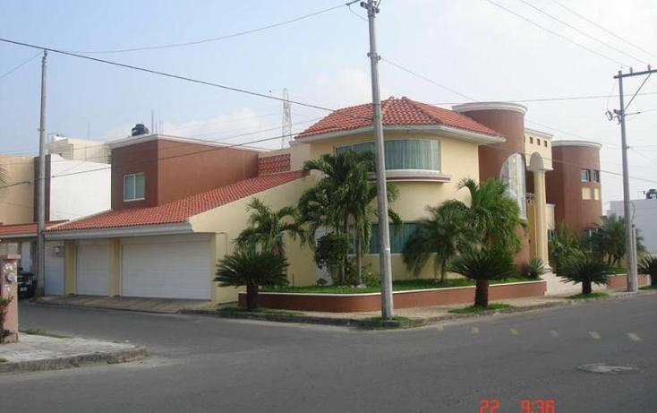 Casa en salto azul esq las guilas 189 laguna real en renta id 3068300 - Casas alquiler aguilas ...