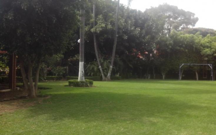 Foto de casa en venta en salto chico 211, jiquilpan, cuernavaca, morelos, 753985 no 02