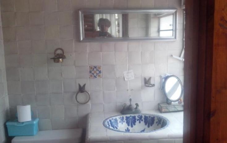 Foto de casa en venta en salto chico 211, jiquilpan, cuernavaca, morelos, 753985 no 03