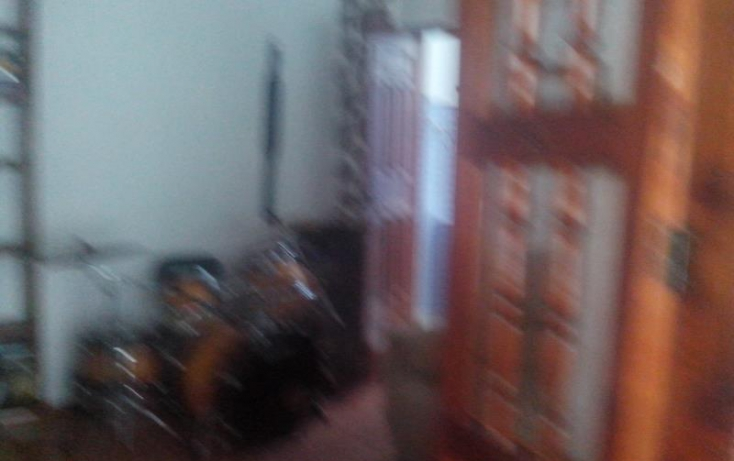 Foto de casa en venta en salto chico 211, jiquilpan, cuernavaca, morelos, 753985 no 09